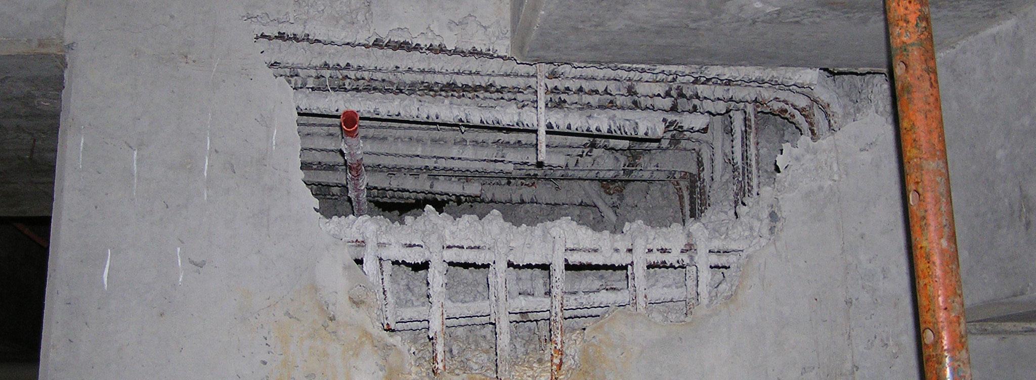Understanding Construction Grouts